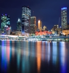 Brisbane Speed Dating