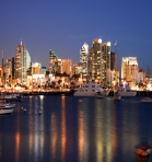 Perth Speed Dating