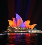 Sydney Speed Dating