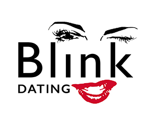 blink speed dating newcastle