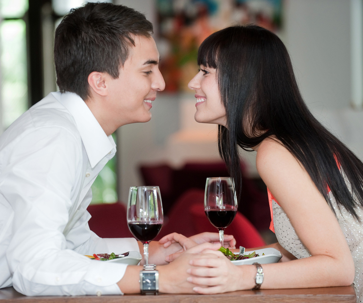 la singles speed dating Speed dating in new york skinny minny, jewish dates, asian women, latin singles, cougars & more check out or dating events, networking mixers & rooftop parties.