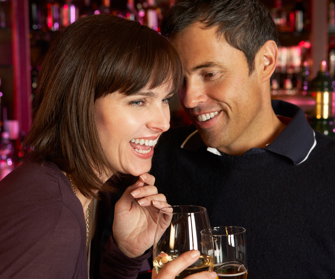speed dating adelaide south australia Find meetups in adelaide about singles over 50 and meet people in your local community who share your interests.